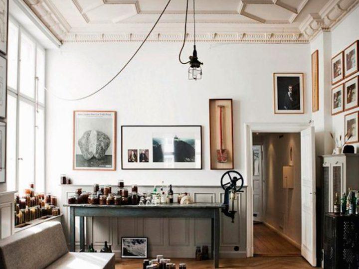 Inspiraciones y algo más… Casas Superiores