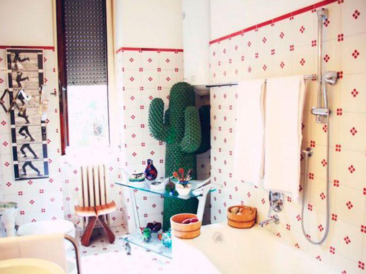 Inspiraciones y algo mas… baños
