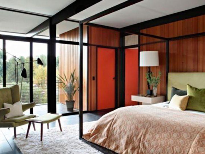 Inspiraciones y algo mas… dormitorios de ensueño