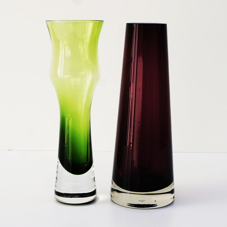 homedecoracincristalesjarrones - Jarrones De Cristal
