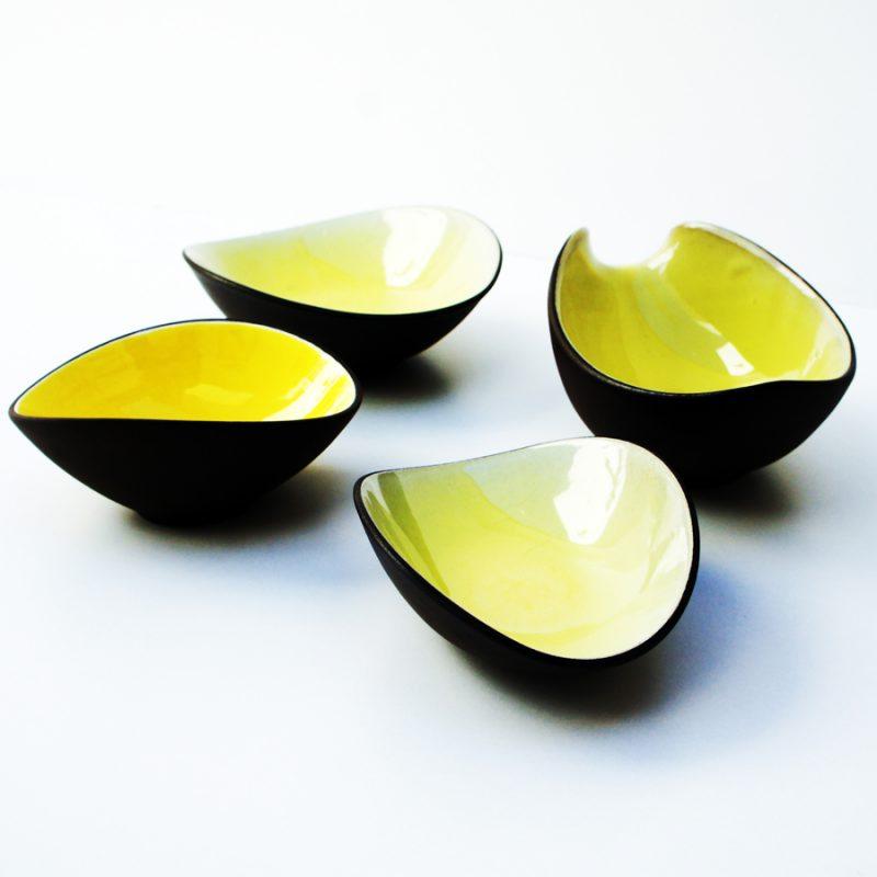 Juego-de-cuencos-de-cerámica-diseño-Andreas-Kastl