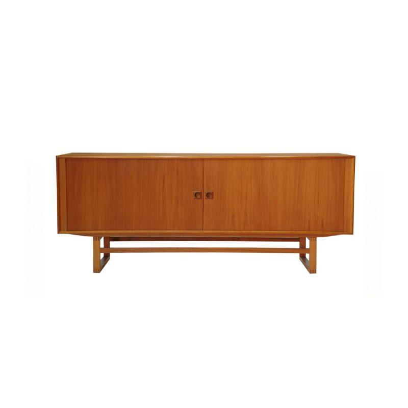 Aparadores y muebles archivos nitelshop - Muebles de madera de teca ...