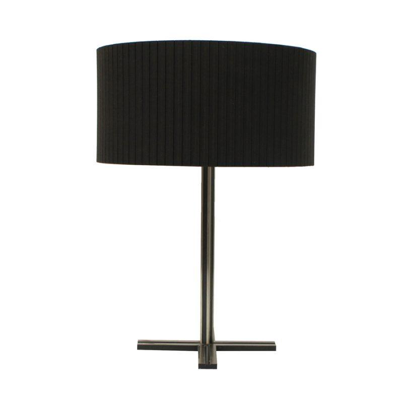 Lámpara de mesa diseño de Christian Dell