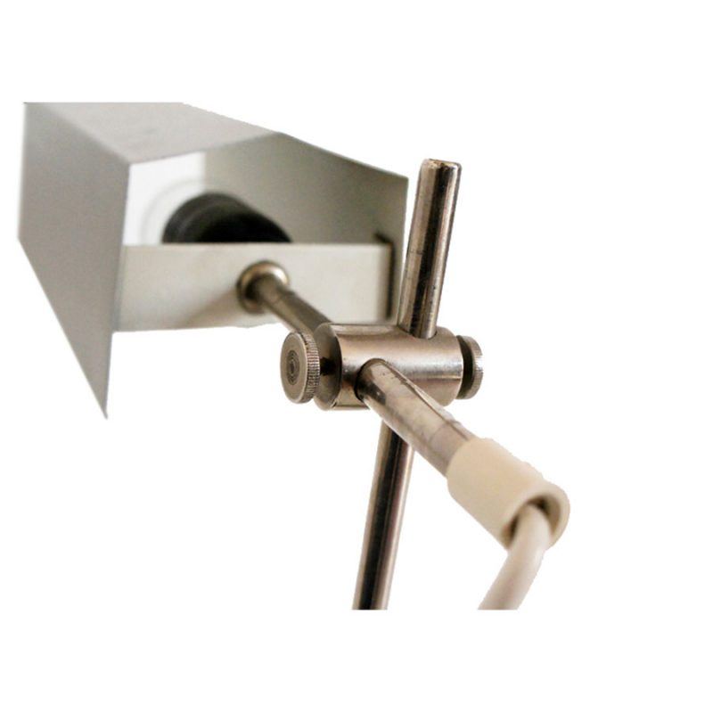 lámpara de mesa Bruno Leuschner en Nitelshop.com