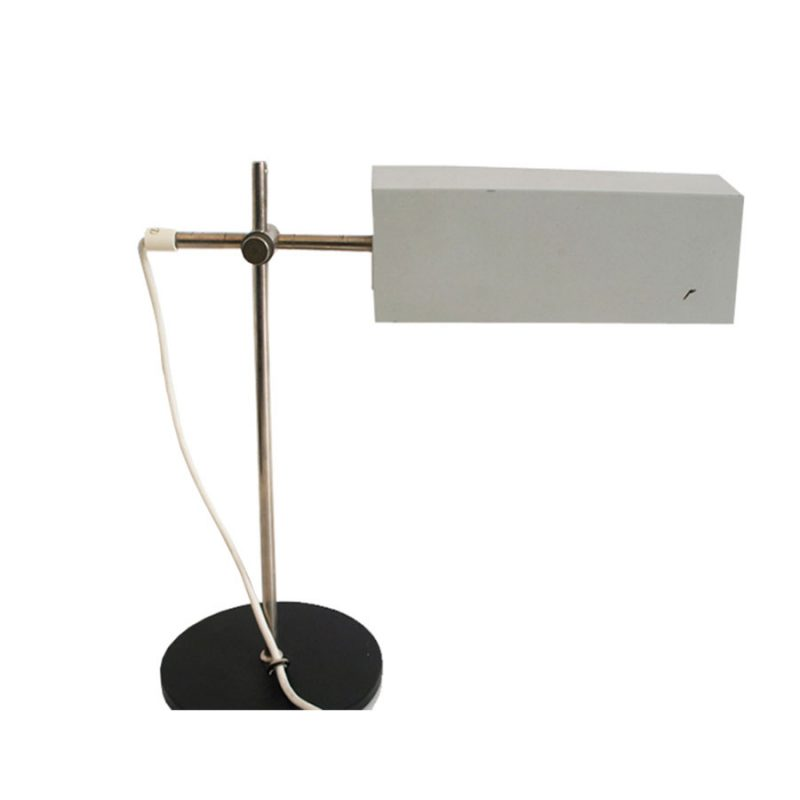 Bruno Leuschner desk lamp